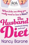 The Husband Diet