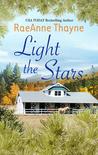 Light the Stars: A Romance Novel