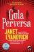 Gula Perversa (Lizzy & Diesel #1)