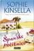 Španske počitnice