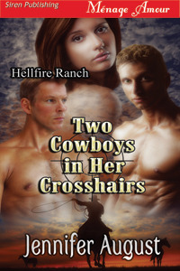 two-cowboys-in-her-crosshairs