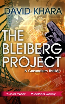 the-bleiberg-project