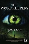 The Wordkeepers by Jash Sen