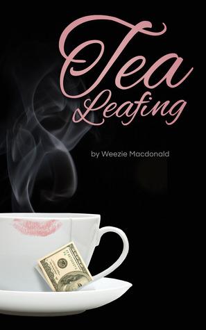 Tea Leafing (#1)