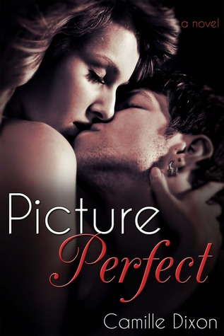 Picture Perfect EPUB