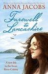 Farewell to Lancashire (The Swan River Saga, #1)