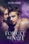 Forget Me Not by Belinda Boring