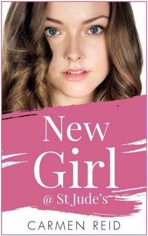 New Girl @ St. Jude's