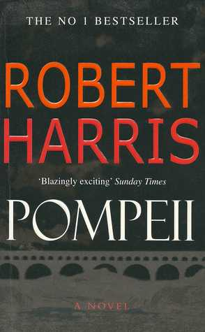 pompeii robert harris pdf download