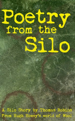 Poetry from the Silo
