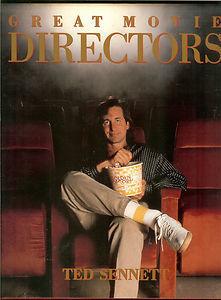 Great Movie Directors