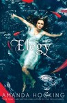 Elegy (Watersong, #4) by Amanda Hocking