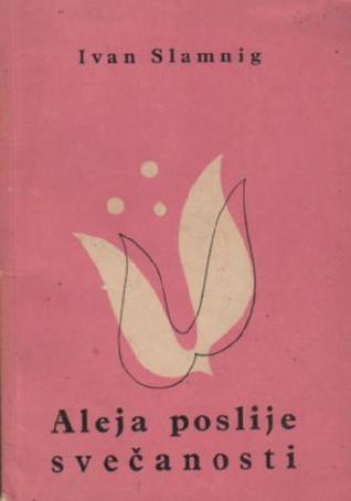 aleja-poslije-sveanosti