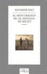 El mito trágico de «El Angelus» de Millet
