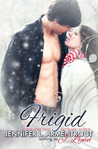 Frigid by Jennifer L. Armentrout