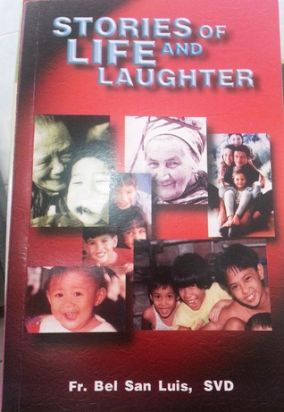 Download Stories of Life and Laughter PDF Free