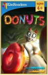 Donuts by Julia Dweck