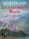 Enchantment's Reach