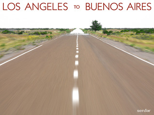 Ebooks Los Angeles to Buenos Aires Download PDF