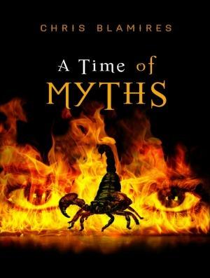 A Time of Myths
