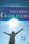 Touching Godliness