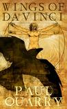 Wings of Da Vinci