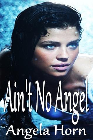 Ain't No Angel
