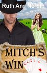 Mitch's Win (Montana Collection, Book 1)