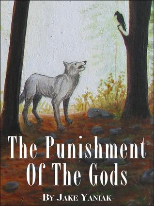 The Punishment of the Gods