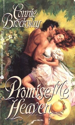 Promise Me Heaven Descargar ebook epub gratis