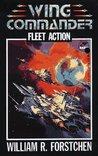 Fleet Action (Wing Commander 3)