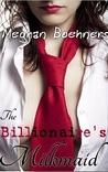 The Billionaire's Milkmaid