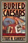 Buried Caesars (Toby Peters, #14)