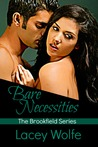 Bare Necessities (Brookfield #2)