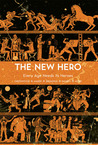 The New Hero (The New Hero, #1)