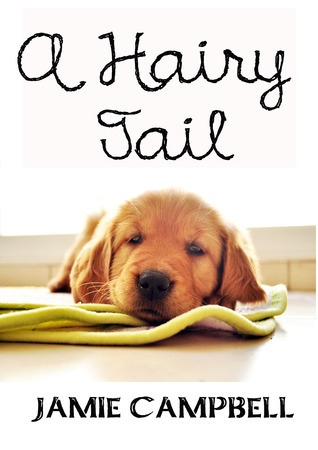 A Hairy Tail (A Hairy Tail, #1)