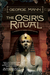 The Osiris Ritual (Newbury and Hobbes, #2)
