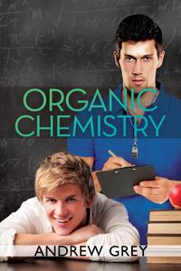 Organic Chemistry (Chemistry, #1)