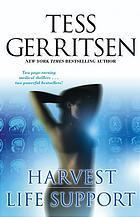 Harvest / Life Support