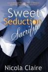 Sweet Seduction S...