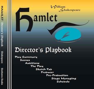 Hamlet Director's Playbook
