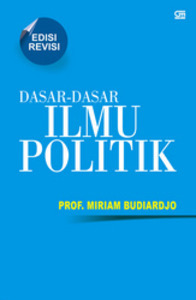 Ilmu politik ebook