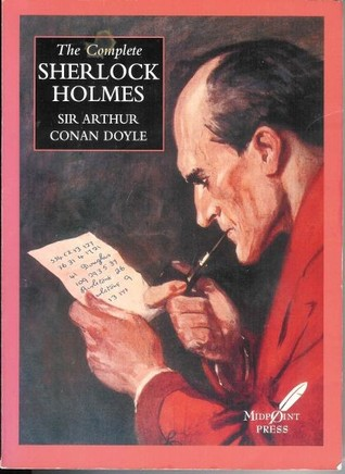 the-complete-sherlock-holmes