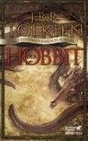 Download Der Hobbit oder hin und zurck