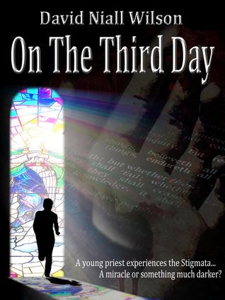 On the Third Day