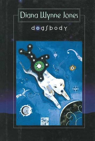 Ebook Dogsbody by Diana Wynne Jones read!