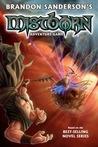 Mistborn Adventure Game