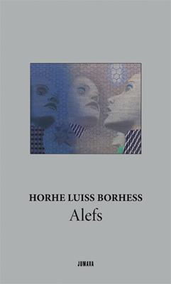 Alefs