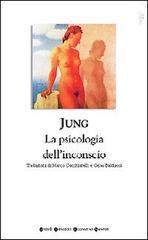 La psicologia dell'inconscio