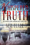 Whispered Truth (Inspector Hargreaves, #1)